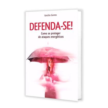 Defenda-se! Como se Proteger de Ataques Energéticos