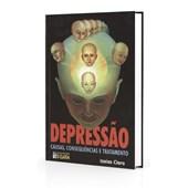 Depressão Causas, Conseqüência e Tratamento