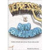 Depressão e Autoconhecimento