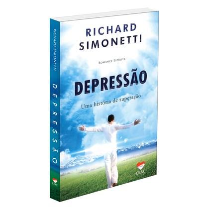 Depressão - Uma História de Superação