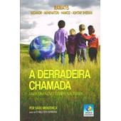 Derradeira Chamada (A)