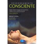 Desdobramento Consciente