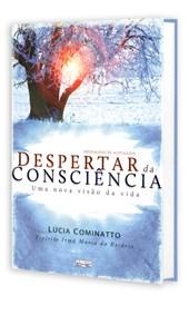 Despertar da Consciência (O)