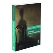 Diálogo com as Sombras (Novo Projeto)