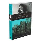 Diário de Anne Frank (O) - Edição Definitiva