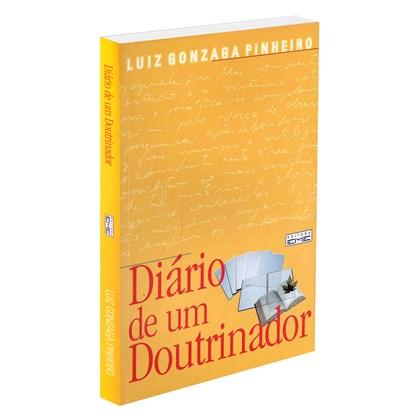 Diário de um Doutrinador