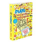 Diário de uma Garota nada Popular - Volume 14