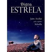 Digna Estrela