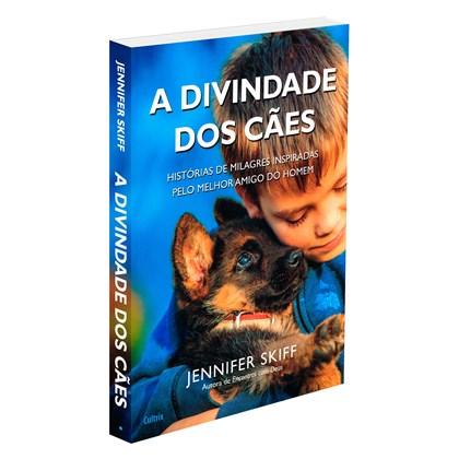 Divindade dos Cães (A)