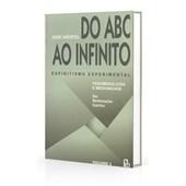 Do Abc ao Infinito - Vol. 3