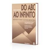 Do Abc ao Infinito - Vol. 4