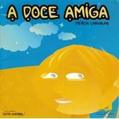 Doce Amiga (A)