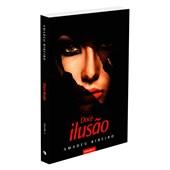Doce Ilusão - Vol. 5