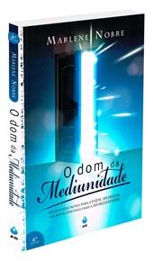 Dom da Mediunidade (O)