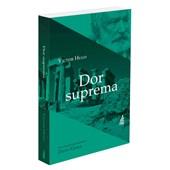 Dor Suprema - Especial