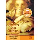 Dores da Alma (As) (MP3) - Audiolivro
