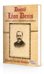 Dossiê Léon Denis