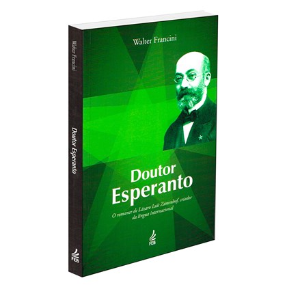 Doutor Esperanto (Novo Projeto)