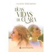 Duas Vidas de Clara