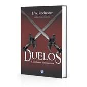 Duelos - Combates Incessantes