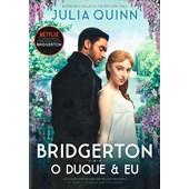 Duque e Eu (O) - Livro 1