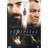 Dvd - Filme dos Espiritos (O)