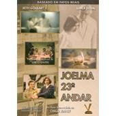 Dvd - Joelma 23º Andar