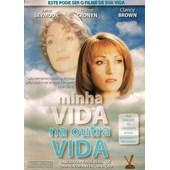Dvd - Minha Vida na Outra Vida