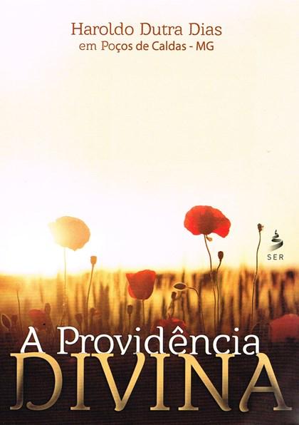 Dvd - Providência Divina (A)