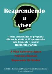 Dvd - Reaprendendo a Viver