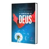 Ecumenismo de Deus (O)