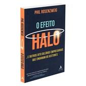 Efeito Halo (O)