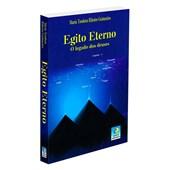 Egito Eterno