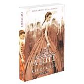 Elite (A) - Coleção A Seleção - Volume 2