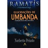 Elucidações de Umbanda