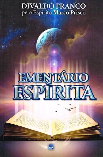 Ementário Espírita