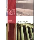 Emmanuel (Novo Projeto)