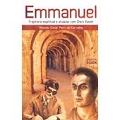 Emmanuel: Trajetória Espiritual e Atuação com Chico Xavier
