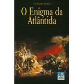 Enigma da Atlântida (O)