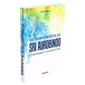 Ensinamentos de Sri Aurobindo