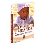 Erês na Umbanda