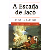 Escada de Jacó (A)