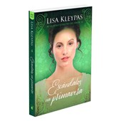 Escândalos da Primavera - Volume 4 (Série: As Quatro Estações do Amor)