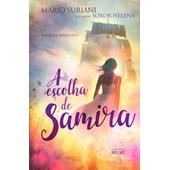 Escolha de Samira (A)