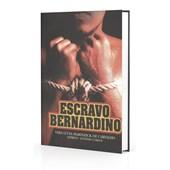 Escravo Bernardino