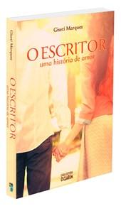 Escritor (O) - Uma História de Amor