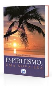 Espiritismo, uma Nova Era - Especial
