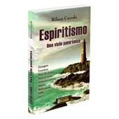 Espiritismo: uma Visão Panorâmica