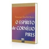 Espírito de Cornélio Pires (O)