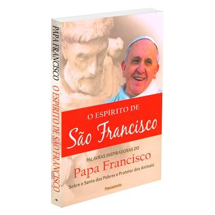 Espírito de São Francisco (O)